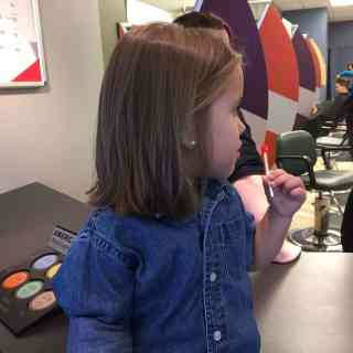 Little Girl Haircuts 17